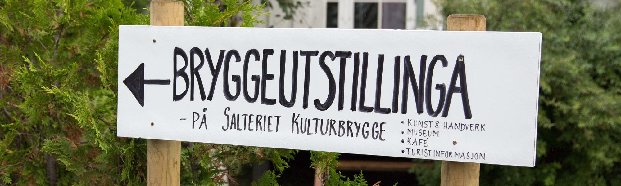 plakat-bryggeutstillinga