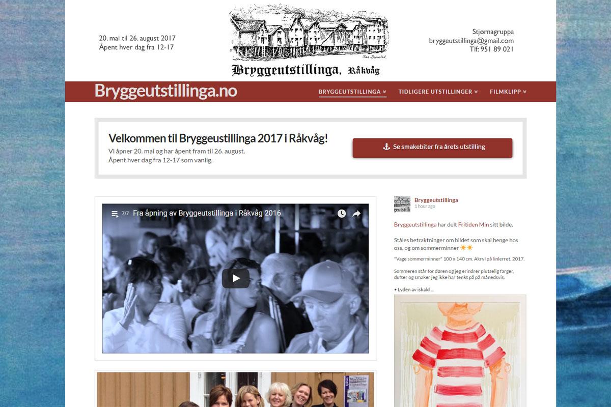 bryggeutstillinga-2017